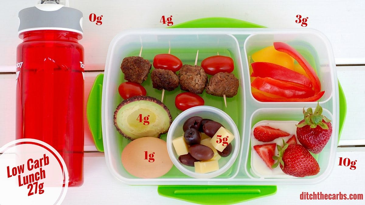 Low-carb-lunchbox-2