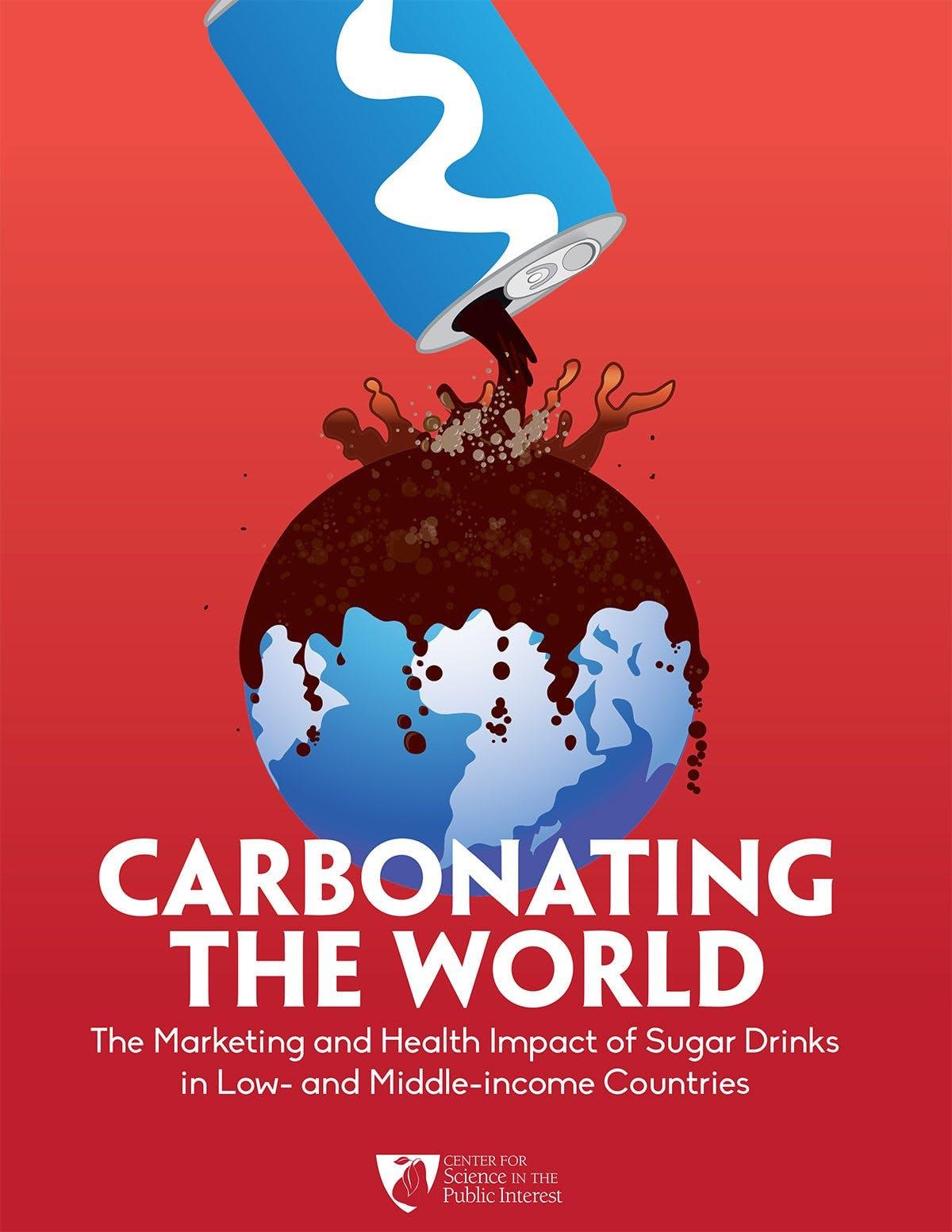 carbonating1