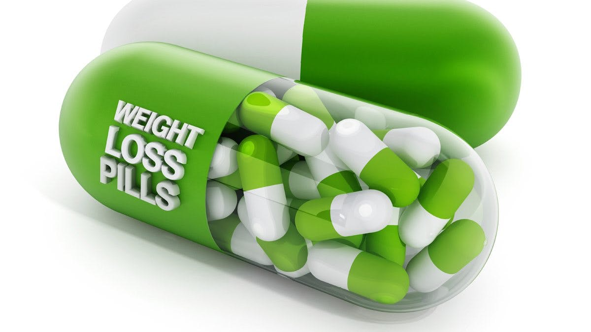 New obesity drug: It may help you lose weight, it may kill you