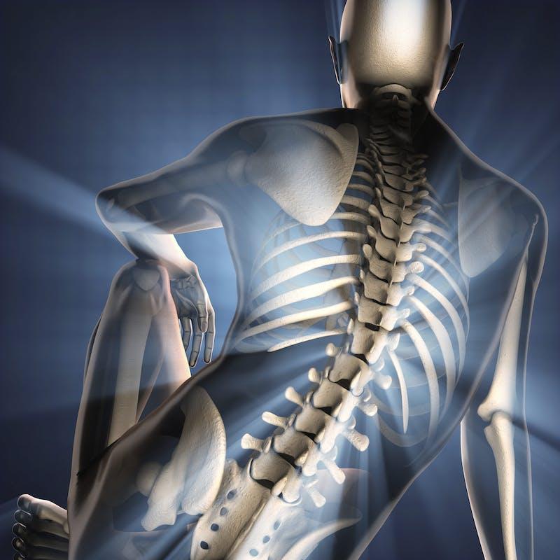 bone pain low carb diet