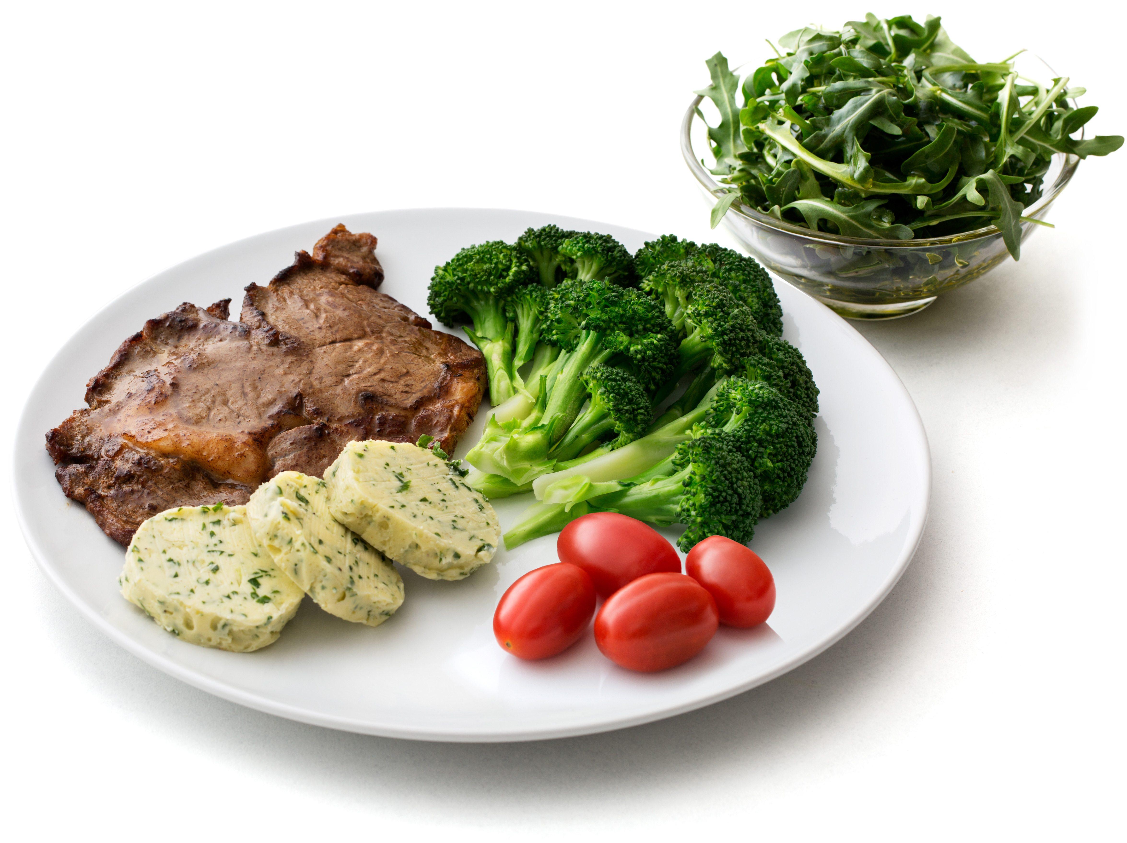 Диета Низкоуглеводная Low Carb. Низкоуглеводная диета (low carb)