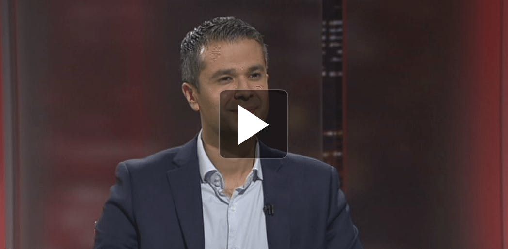 TWO Great Interviews About Sugar, with Dr. Aseem Malhotra