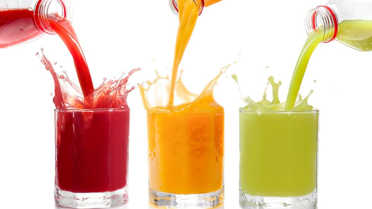 Let's stop pretending that juice is better than soda