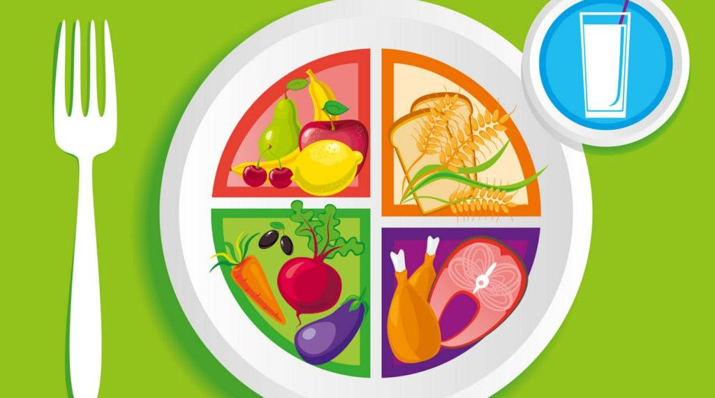 Will the real dietary guidelines please stand up?