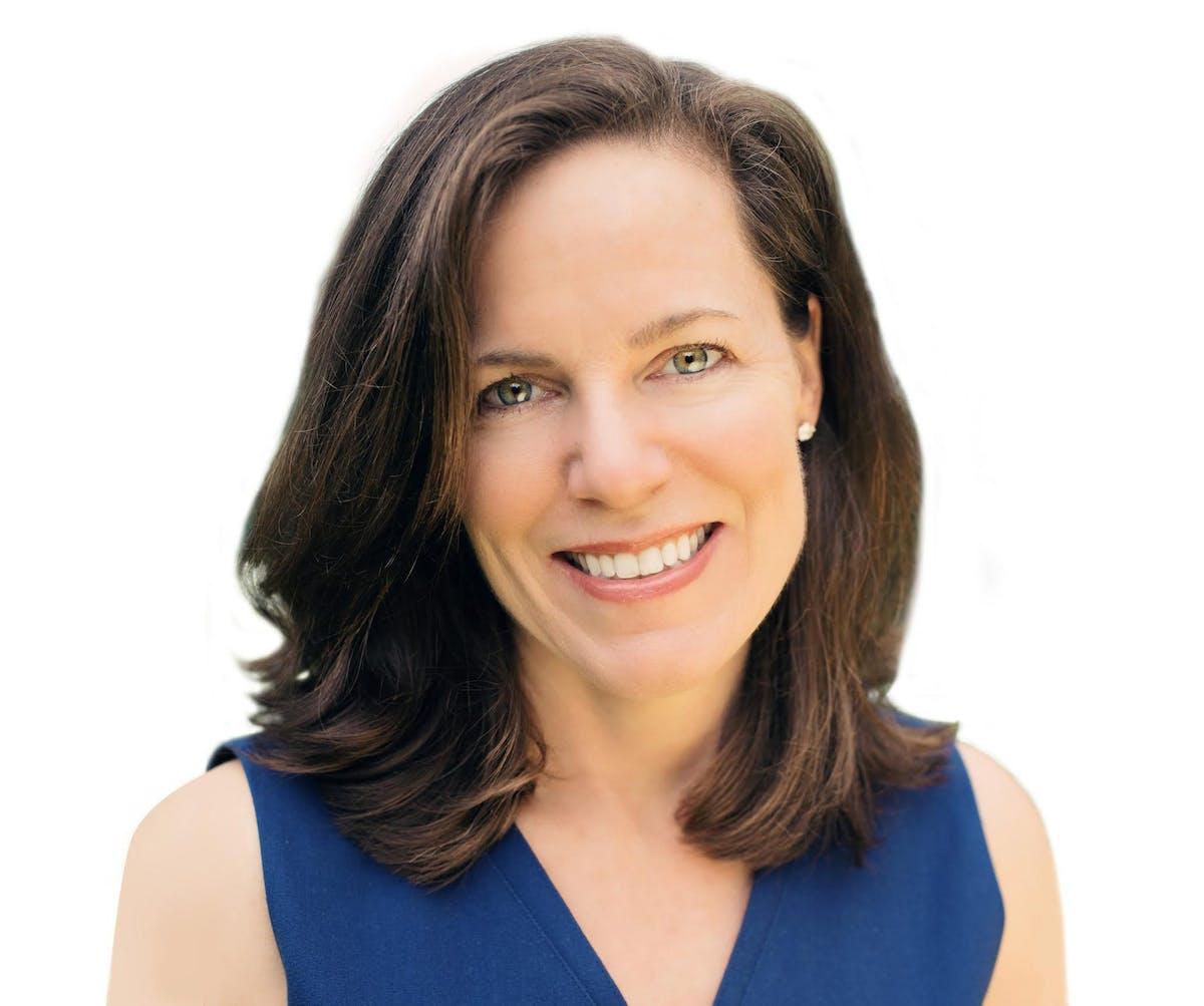 Jenni Callihan