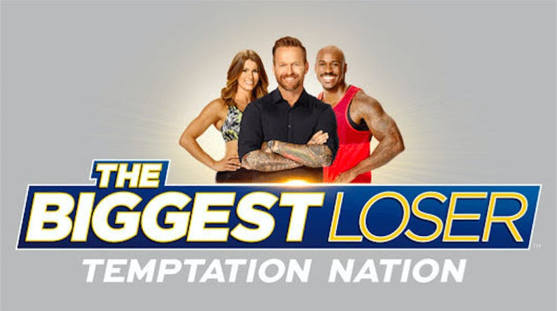 The Biggest Loser FAIL and that ketogenic study success
