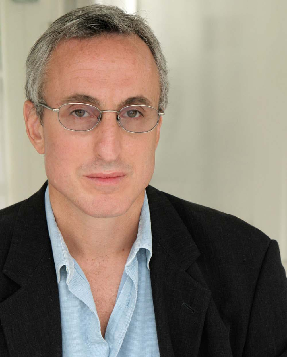 The Exquisite Balancing Act of Doing Science Right – a Commencement Address by Gary Taubes