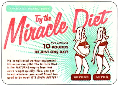 miracle-diet