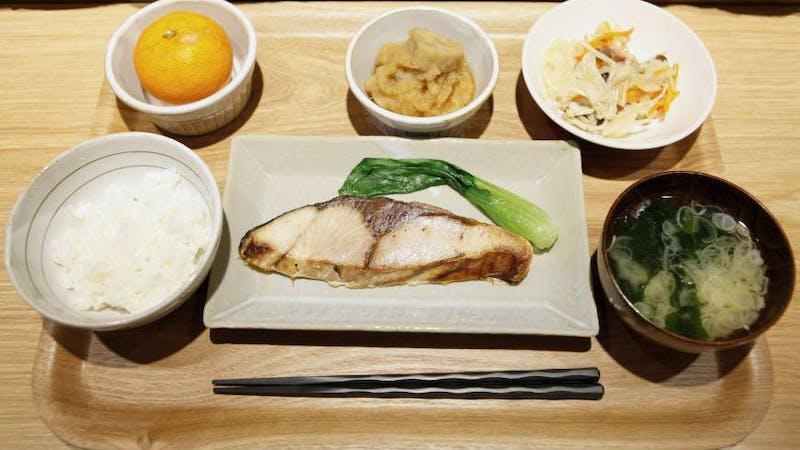 """Diabetes emerges as Japan's hidden scourge"""