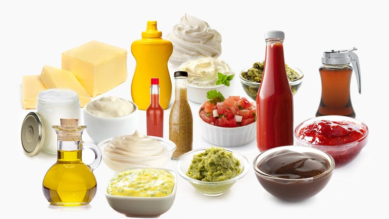 LC-Fats-Sauces-16-9-t-f9