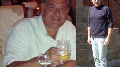 Gino是如何通过相反的方式逆转他的2型糖尿病的