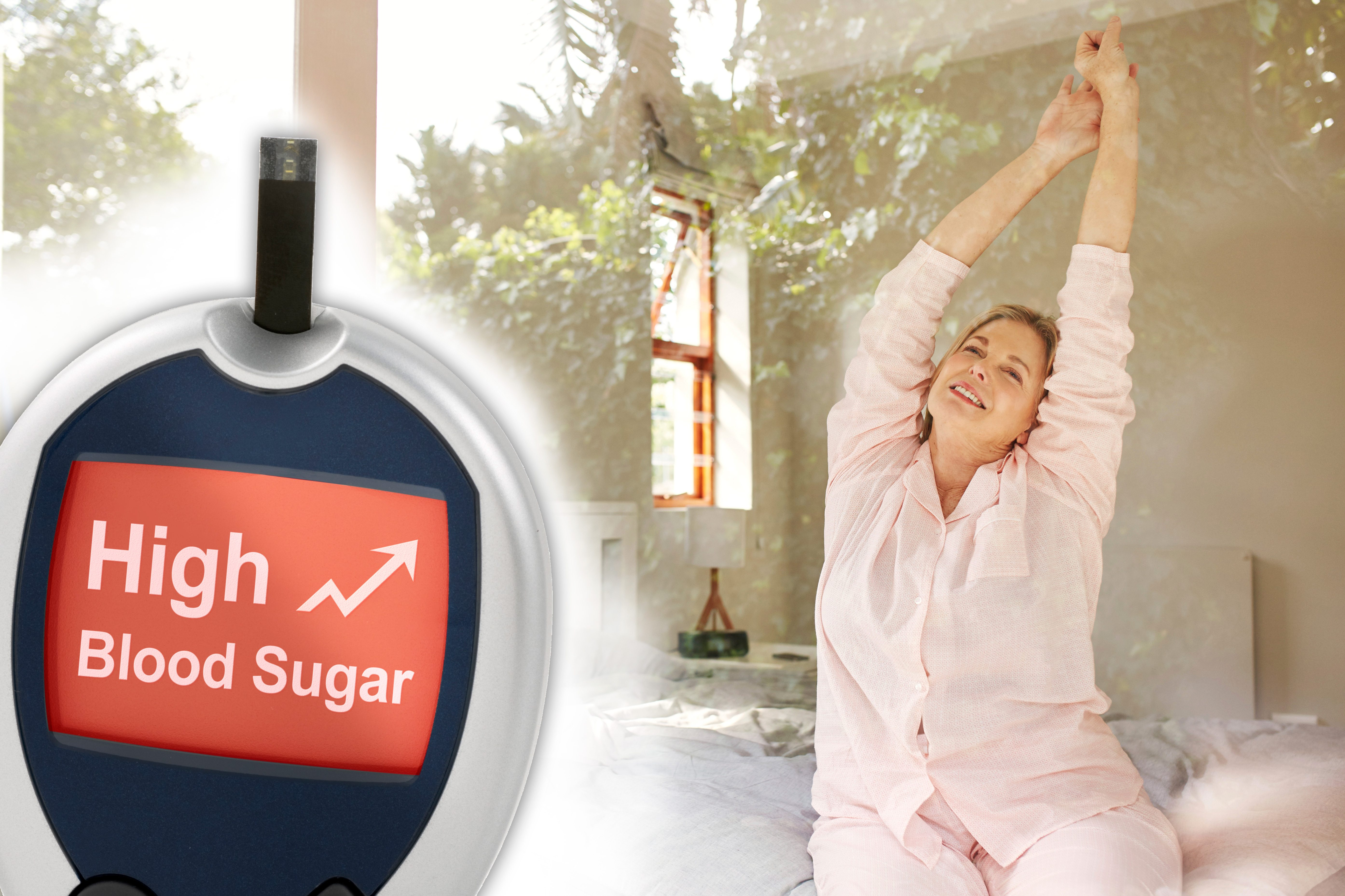 Getting high blood sugars after a period of fasting is often puzzling to  those not familiar with the Dawn Phenomenon. Why are blood sugars elevated  if you ...