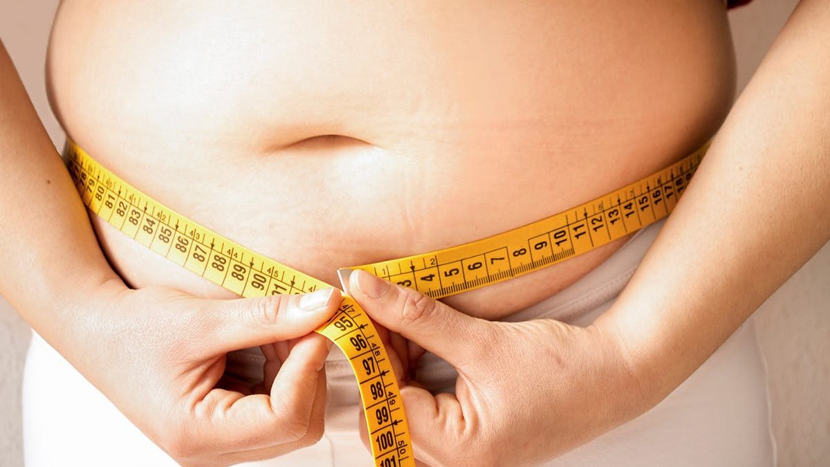 Waist size increasing in teens, even as obesity rates stabilize