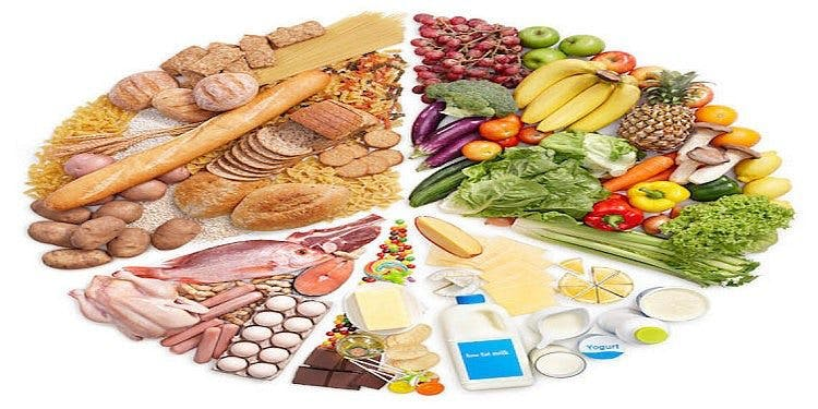 The Problems with the American Dietary Guidelines