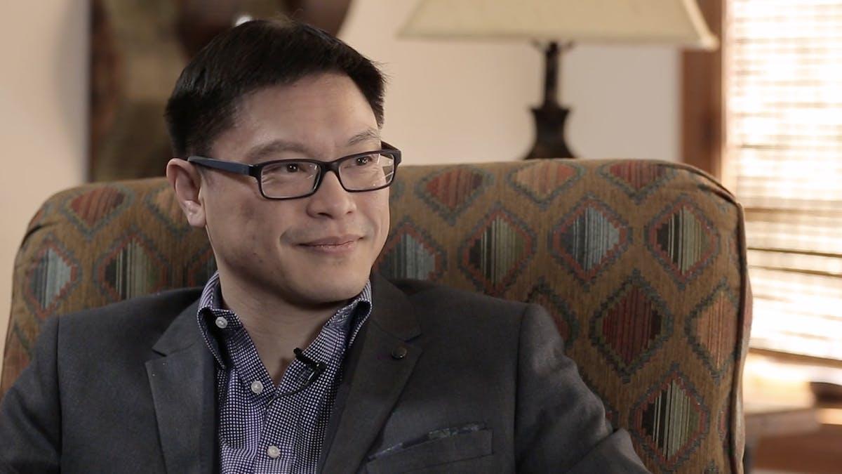 Abnehmen? Dann senken Sie Ihren Insulinspiegel - rät Dr. Jason Fung
