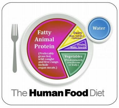 humanfood1