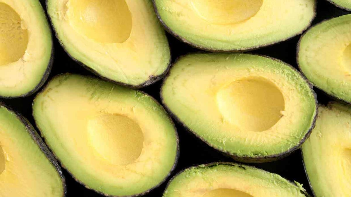 Avocado Shortage Fuels Crime Wave in New Zealand