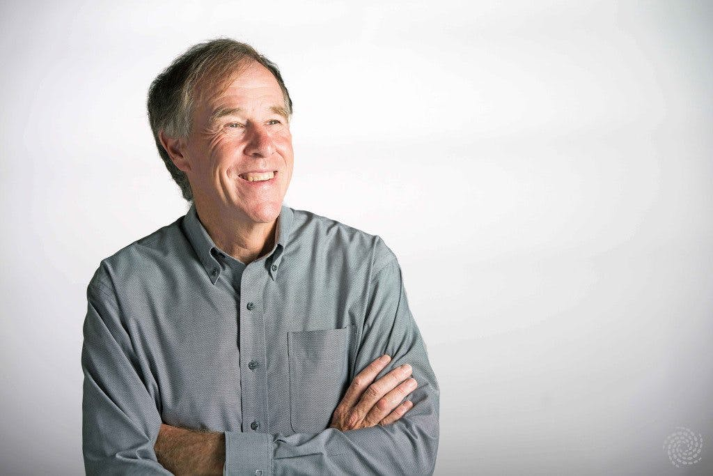 Professor Noakes: How incorrect dietary management cause diabetes to be a progressive disease