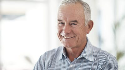 Diabetic Patient Achieves Normal Blood Glucose - in Three Days!