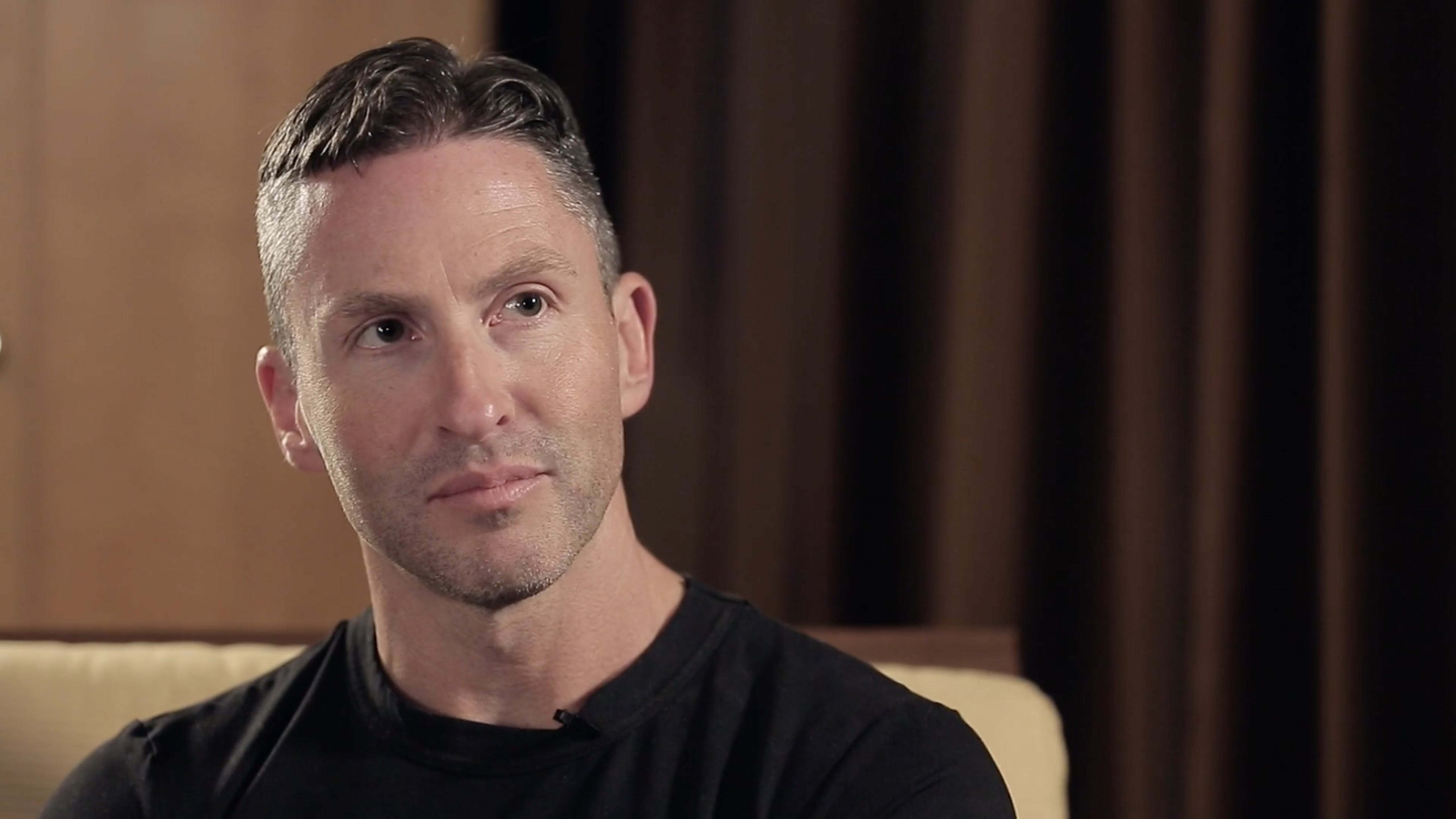 Dr. Ted Naiman: Treating patients with low carb for 20 years