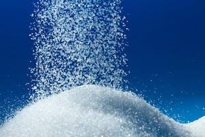 pouring_sugar