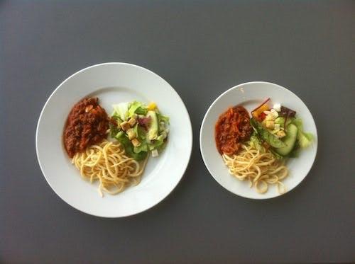 My top 8 weight-loss hacks