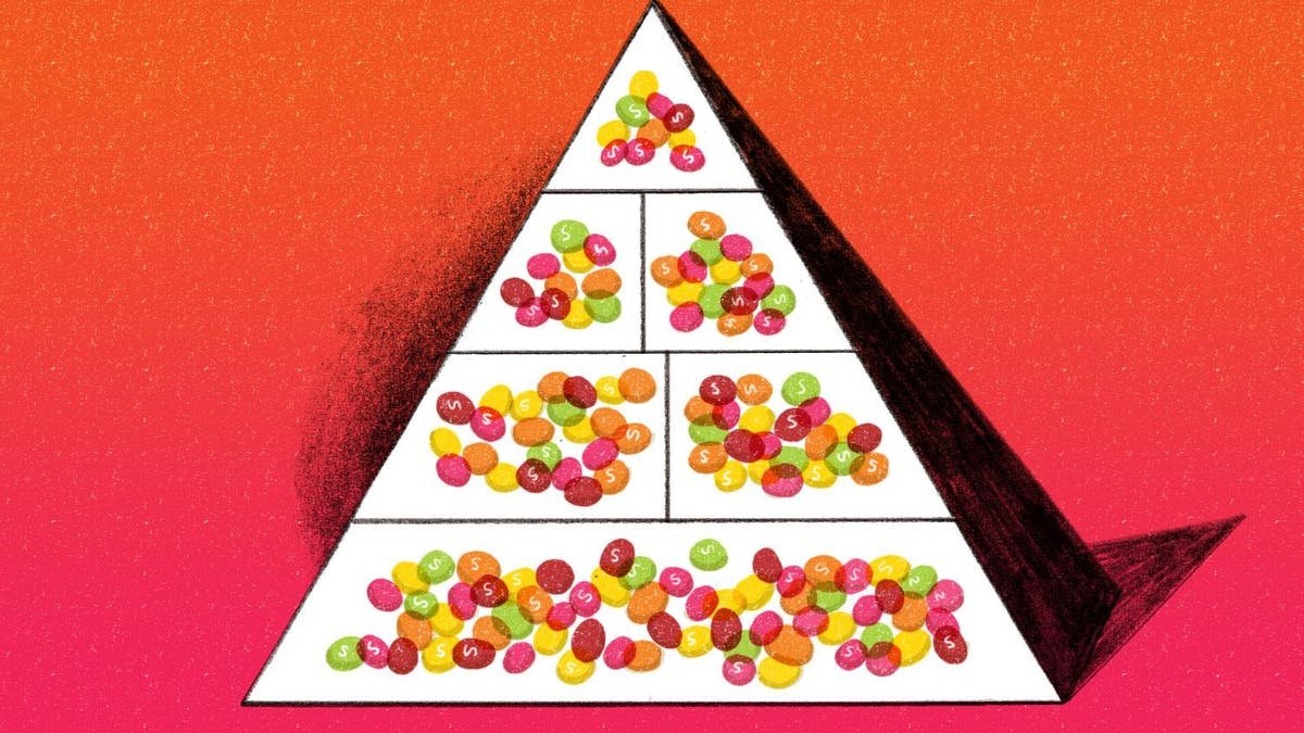 Experts: Calories are NOT all equal