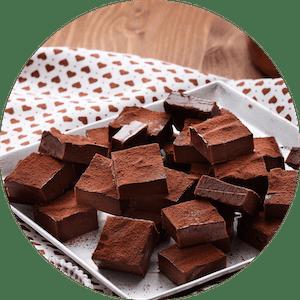 Round1600chocolate