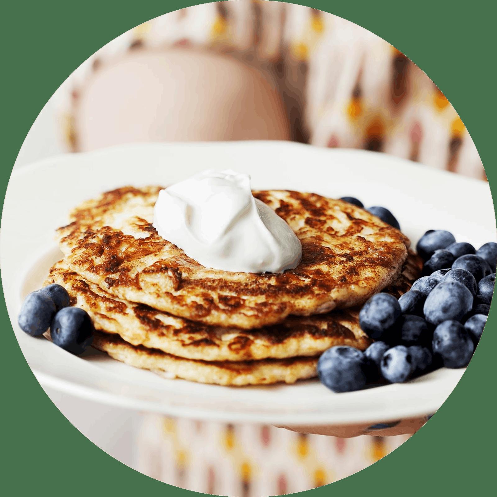 Top 30 Keto Breakfasts Best Recipes Diet Doctor