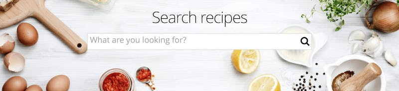 recipe-search