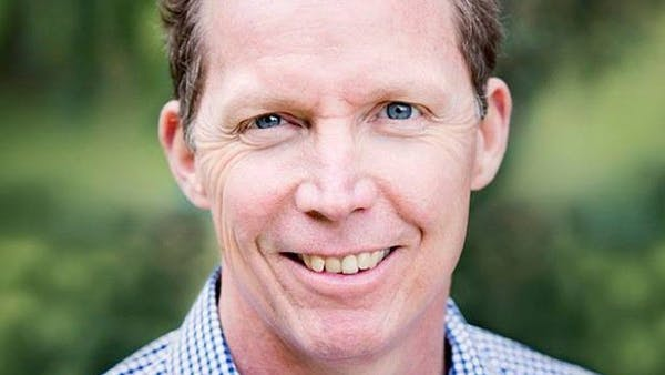 Shooting the messenger – more on the censorship of Dr. Gary Fettke