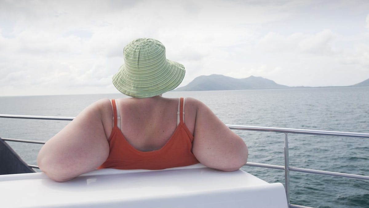 Obesity gene no barrier to weight loss