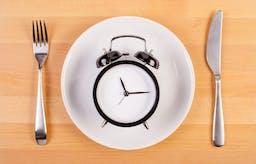 Short fasting regimens – less than 24 hours