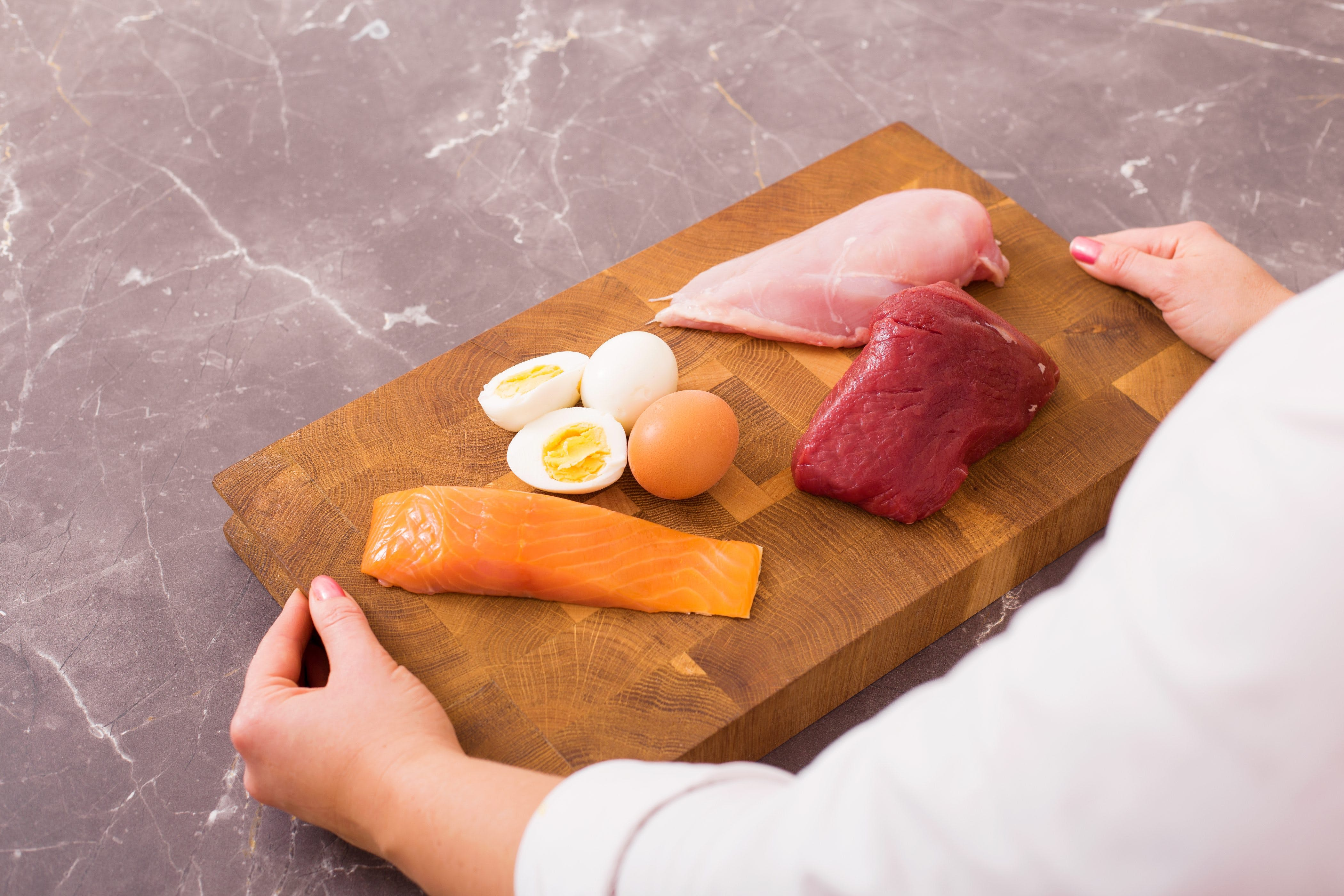 An Inconvenient Truth About Ketosis