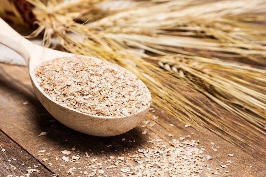 Studies: More Gluten, More Celiac Disease
