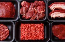 How much protein can you eat in ketosis?