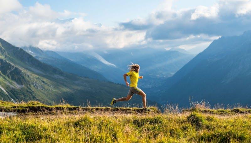 Do you use keto for endurance sports?