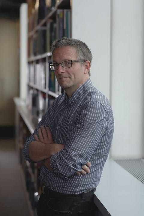 dr-michael-mosley