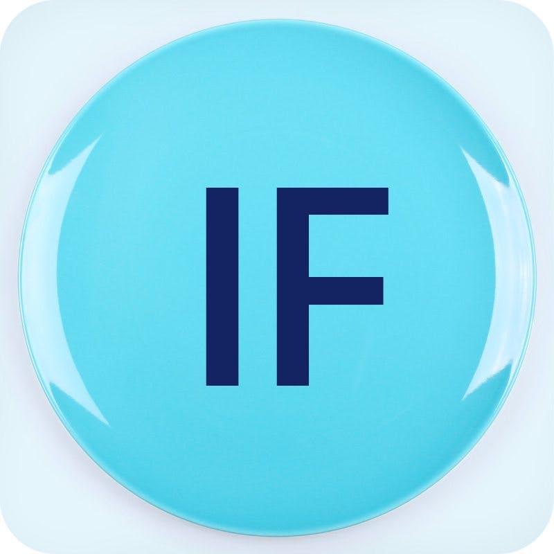 Consider Adding Intermittent Fasting