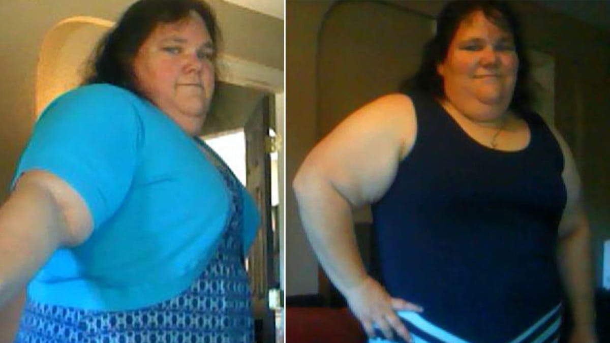 """A low-carb lifestyle is not as hard and restrictive as I was led to believe"""