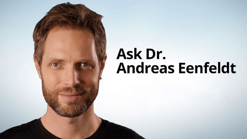 askdrandreaseenfeld