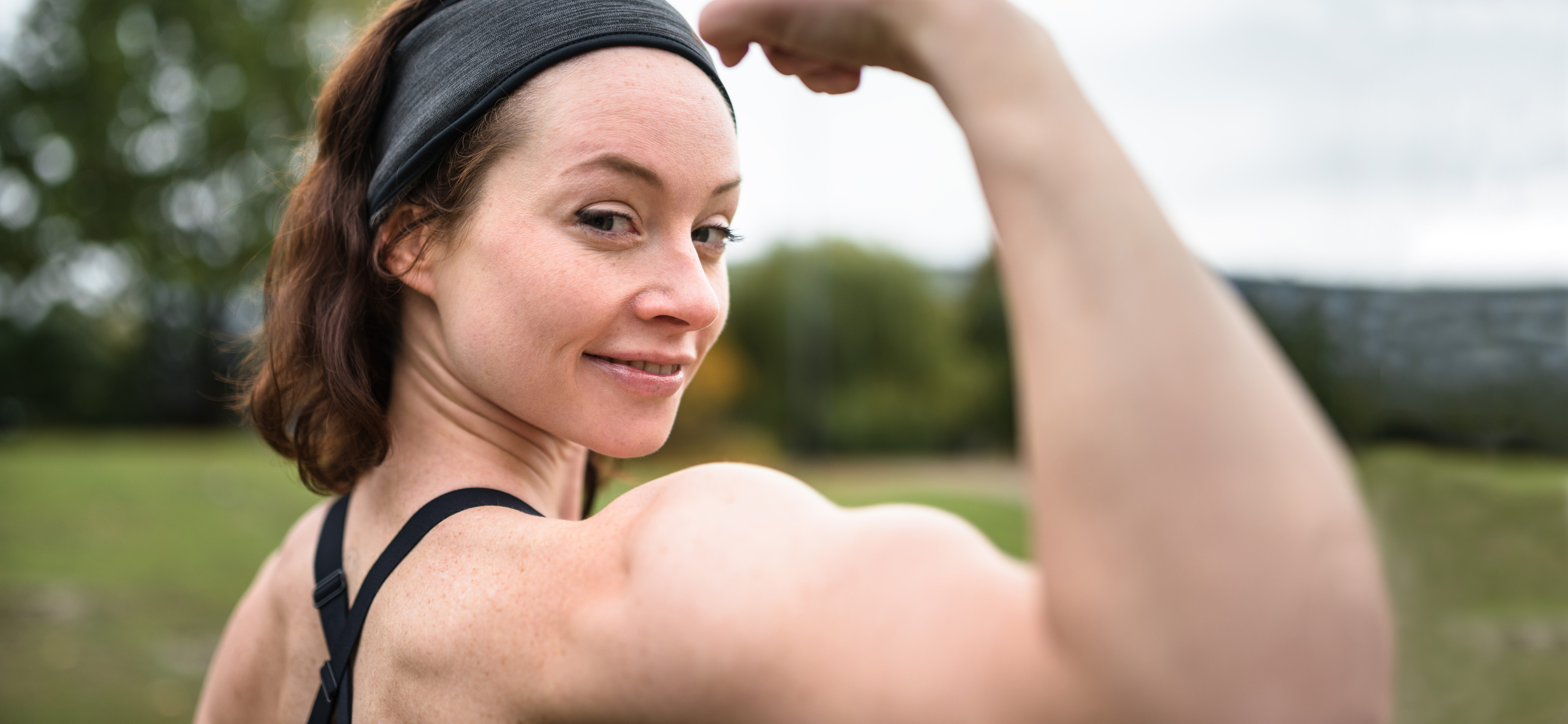 How Severe Weight Loss Really Affects Female Bodybuilding recommendations