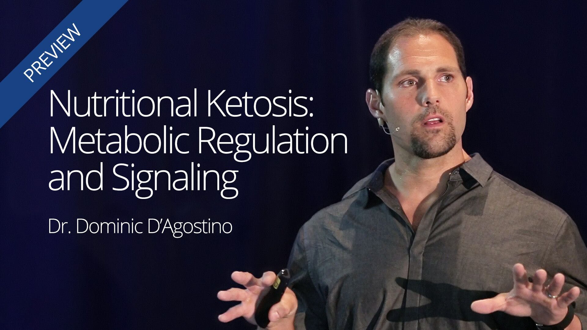 How to Use Ketosis to Achieve Peak Performance
