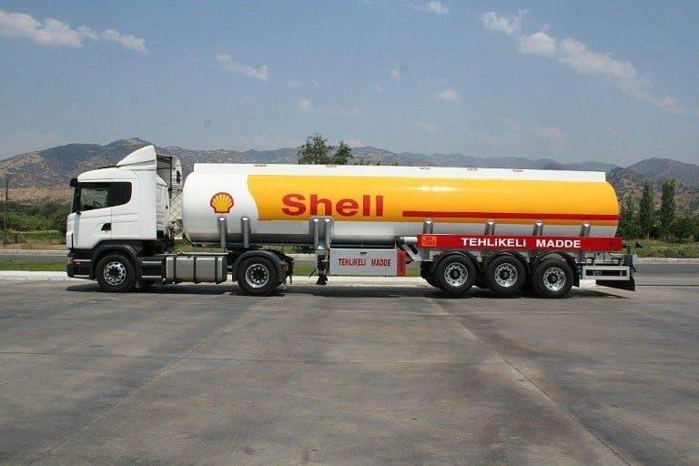 fueltanker-768x512