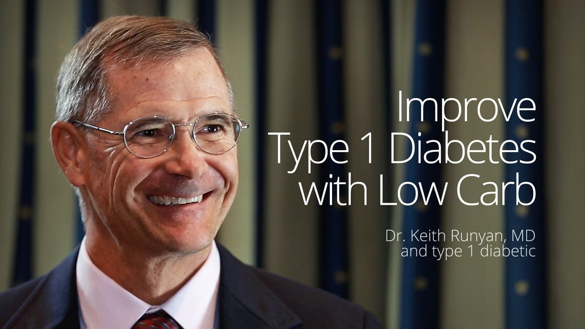 Diabetes Success Stories Diet Doctor