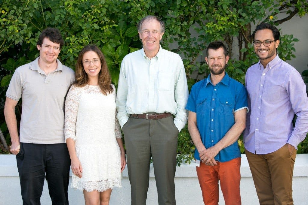 The Noakes Foundation receives funding for diabetes trial