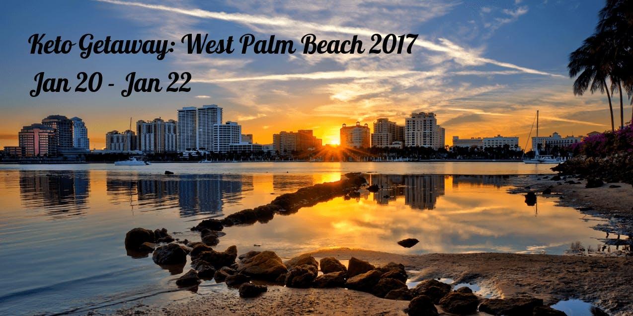 west-palm-beach-2017
