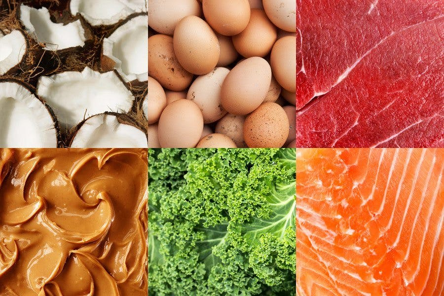 The Ketogenic Diet Is Going Mainstream