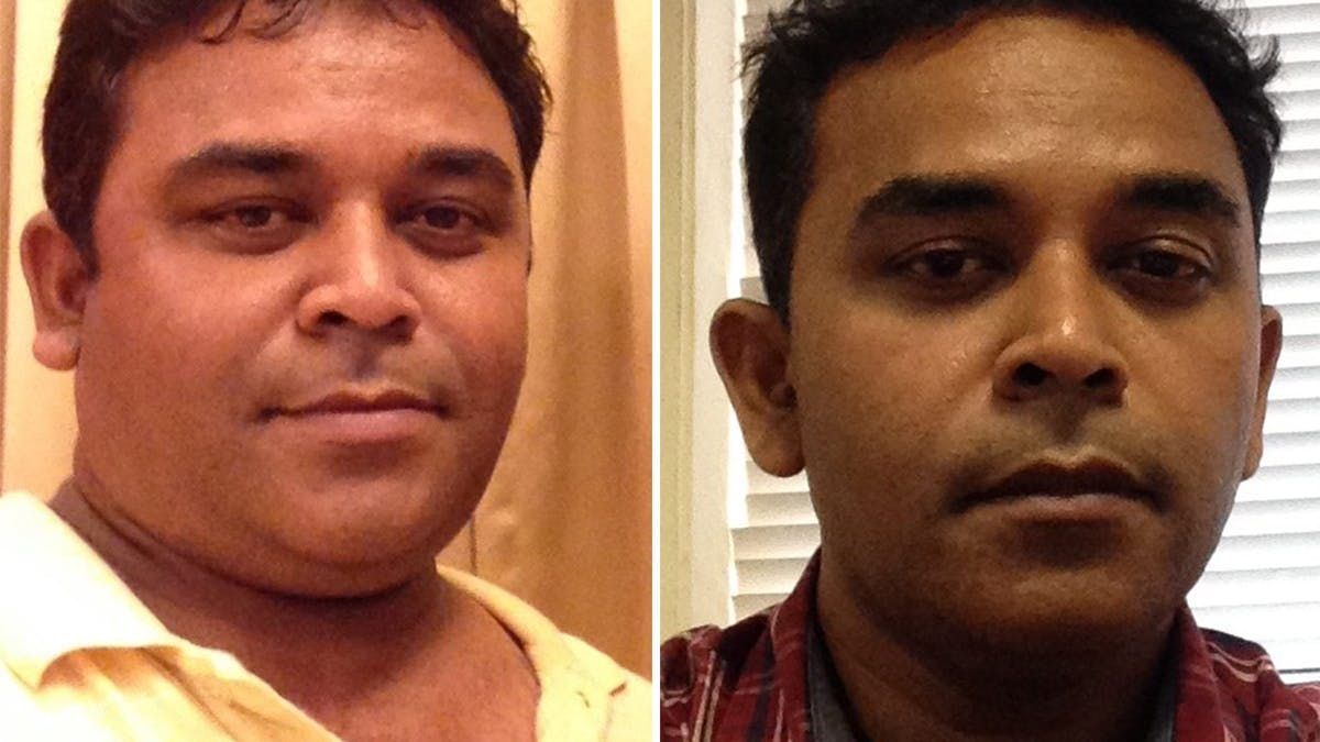 """""""Without LCHF it is not possible!"""""""