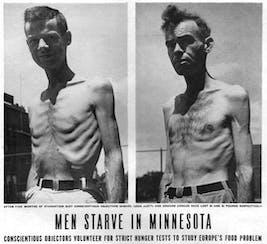 starvation-mode-myth